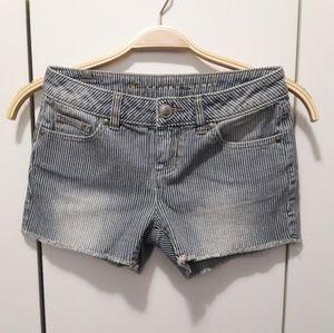 Lauren Conrad Shorts Size 0